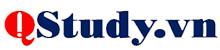 logo-qstudy